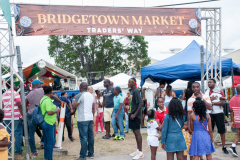 crop-over-Bridgetown-Market-203