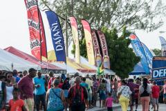 crop-over-Bridgetown-Market-34