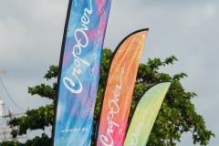 crop-over-Bridgetown-Market-43