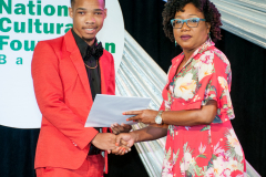 Crop-Over-2k18-Award-presentation-95
