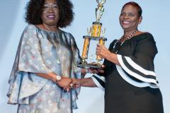 crop-over-award-2019-127