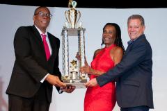 crop-over-award-2019-131