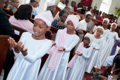 crop-over-2018-church-service-39