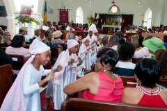 crop-over-2018-church-service-40