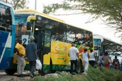 crop-over-2018-heritage-bus-tour1-139