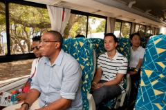 crop-over-2018-heritage-bus-tour1-30