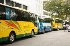 crop-over-2018-heritage-bus-tour1-4