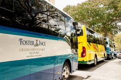 crop-over-2018-heritage-bus-tour1-6