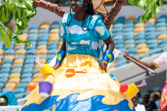 junior-kadooment-137