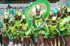 junior-kadooment-168