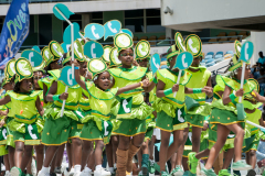 junior-kadooment-170