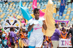 junior-kadooment-173