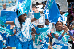 junior-kadooment-180