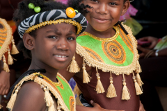 junior-kadooment-243