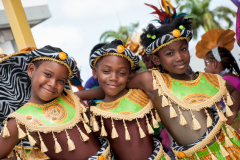 junior-kadooment-246