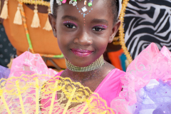 junior-kadooment-250