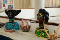 NIFCA 2018 Visual Arts and Photography Exhibition