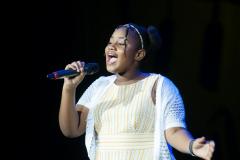 nifca-performing-Art-final-juniour-final-2019-101