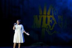 nifca-performing-Art-final-juniour-final-2019-102