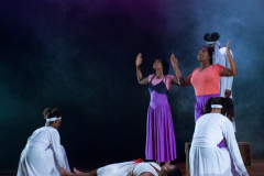 nifca-performing-Art-final-juniour-final-2019-107