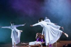 nifca-performing-Art-final-juniour-final-2019-110