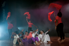 nifca-performing-Art-final-juniour-final-2019-113