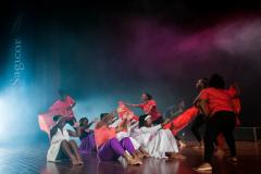 nifca-performing-Art-final-juniour-final-2019-115
