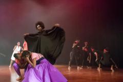 nifca-performing-Art-final-juniour-final-2019-118