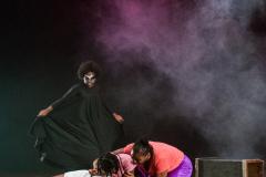 nifca-performing-Art-final-juniour-final-2019-120