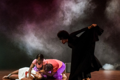 nifca-performing-Art-final-juniour-final-2019-121
