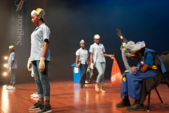 nifca-performing-Art-final-juniour-final-2019-128