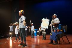 nifca-performing-Art-final-juniour-final-2019-131