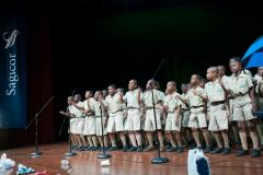nifca-performing-Art-final-juniour-final-2019-149