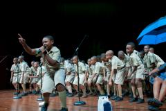 nifca-performing-Art-final-juniour-final-2019-154