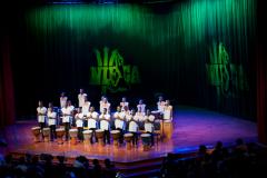 nifca-performing-Art-final-juniour-final-2019-170
