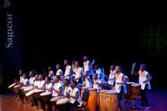 nifca-performing-Art-final-juniour-final-2019-180