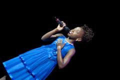 nifca-performing-Art-final-juniour-final-2019-185