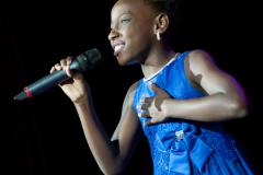 nifca-performing-Art-final-juniour-final-2019-187