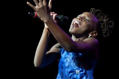 nifca-performing-Art-final-juniour-final-2019-189
