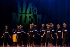 nifca-performing-Art-final-juniour-final-2019-190