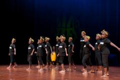 nifca-performing-Art-final-juniour-final-2019-191