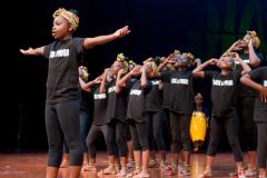 nifca-performing-Art-final-juniour-final-2019-196