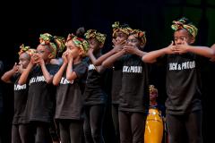 nifca-performing-Art-final-juniour-final-2019-197