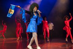 nifca-performing-Art-final-juniour-final-2019-80