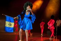 nifca-performing-Art-final-juniour-final-2019-82
