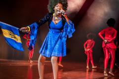 nifca-performing-Art-final-juniour-final-2019-83