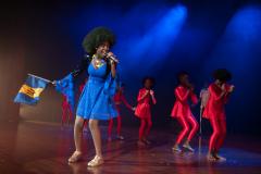 nifca-performing-Art-final-juniour-final-2019-88
