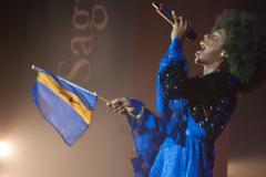 nifca-performing-Art-final-juniour-final-2019-89