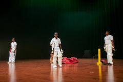 nifca-performing-Art-final-juniour-final-2019-90