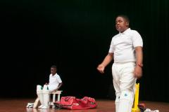 nifca-performing-Art-final-juniour-final-2019-93